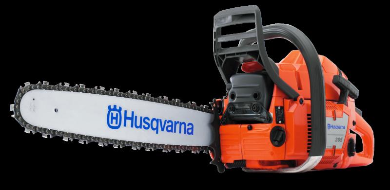 HUSQVARNA 365 X-Torq