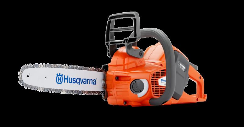 HUSQVARNA 536Li XP®