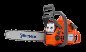 HUSQVARNA 135 e-series
