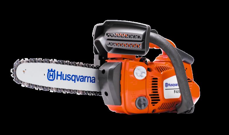 HUSQVARNA T425