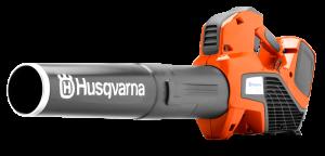 HUSQVARNA 536LiB