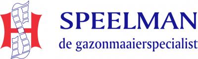 Gazonspecialist Speelman